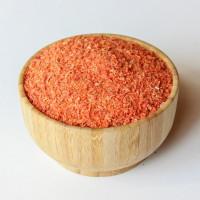 Морковь 3х5 мм