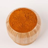 Перец красный (чили) молотый ВС